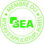 Membre SEA